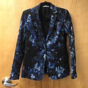 Tahari Lily Jacket